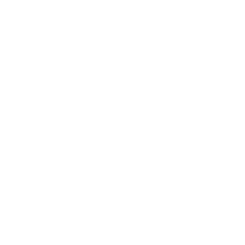 Connect with Synchrony Health Services on LinkedIn!