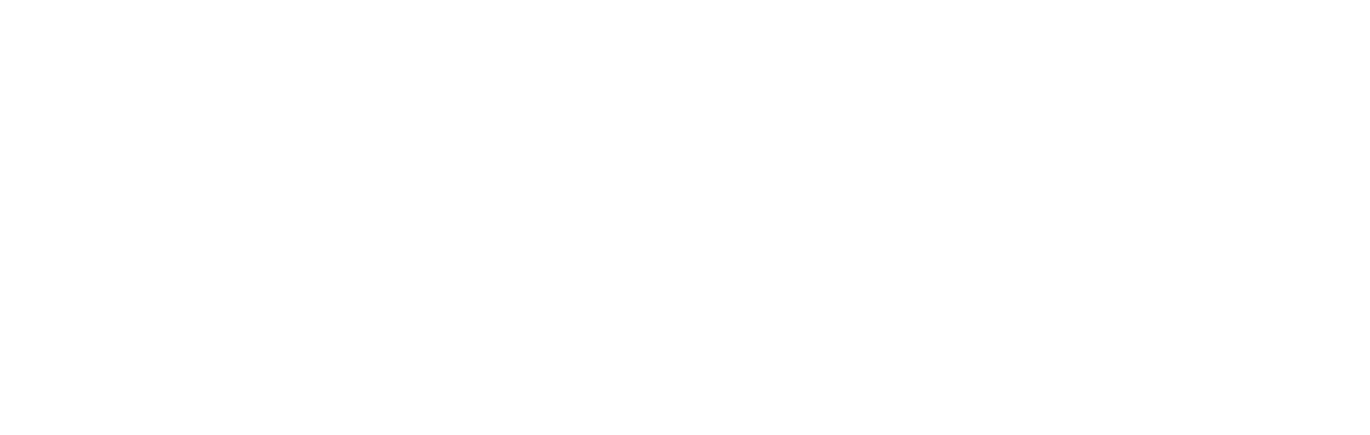 Synchrony Health Services: Pursing Clinical Excellence, Together